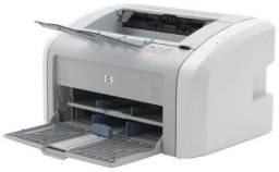 HP Laserjet 1020 Seminova