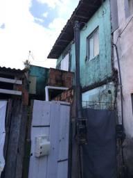 Casa em vilas de abrantes
