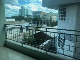 Apartamento 3 quartos no Centro de Linhares