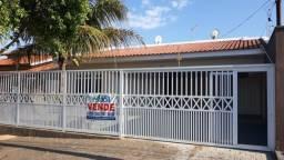 443 Casa Jardim Maracanã