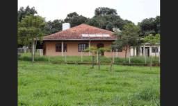 Fazendas e sítios com prazo de até 13 anos