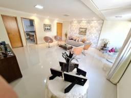 Setor Bueno - Ap com 144 m², 3 quartos,Sala 03 ambientes, 3 vagas individuais + Escaninho