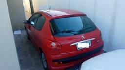 Peugeot Pra Sair Hoje
