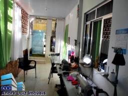 Casa linear e com RGI em Itacuruçá_RJ ( André Luiz Imóveis )