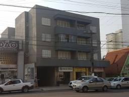 Apartamento a venda no Centro de Torres - RS