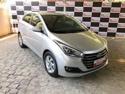 Hyundai / HB20S Premium 2017/2018