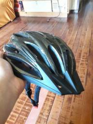 Vendo capacete high one