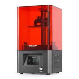 Impressora 3D Creality LD-002H produto novo aceito cartao 12x com taxas