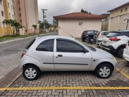 Ford Ka 2006 - Super conservado