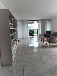 Apartamento à venda com 4 dormitórios em Castelo, Belo horizonte cod:37374