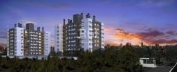 Porto Alegre - Apartamento Padrão - Camaquã