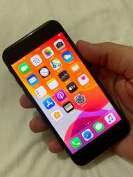 iPhone 8 64gb Promoção