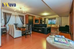 Apartamento à venda com 3 dormitórios em Moinhos de vento, Porto alegre cod:4929