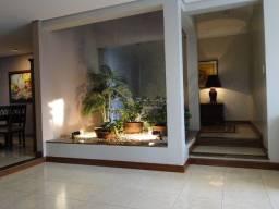 Casa à venda com 3 dormitórios em Vila tonani i, Dourados cod:231
