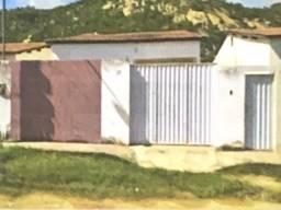 Apartamento à venda com 2 dormitórios em João agripino, Brejo do cruz cod:1L21761I154202