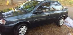 Vende Corsa Sedan