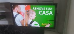 "TV 32"" PANASONIC DIGITAL ((não e smart)) ((ENTREGO))"
