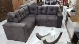 Sofa perfeita qualidade