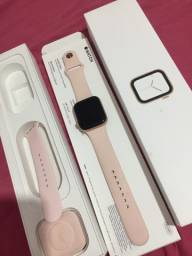 Relogio Apple Watch geração 04