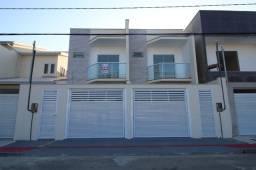 Casa de 3 quartos com suíte, ótimo acabamento em Colina de Laranjeiras