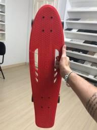 Skate Longboard Cruiser Kronik