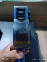 Máquina entiquetadoras