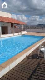 Apartamento à venda com 1 dormitórios em Centro, Guarapari cod:H6079