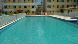 venda de apartamento no Tapanã
