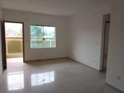 Título do anúncio: Apartamento para venda com 55 metros quadrados com 2 quartos em Parque Edu Chaves - São Pa
