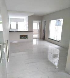 Maravilhoso casa Na Gabriela =ótima localização - Casa e Top com Alto Padrão= Só R$ 160MIL