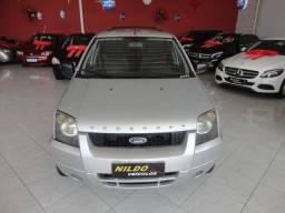 Ford / Ecosport XLs 1.6 flex Completa