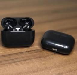 Fones I13 Pro Bluetooth (entrega grátis)