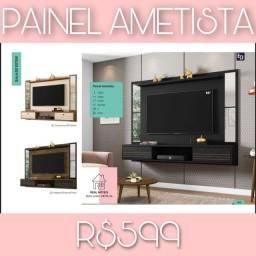 PAINEL AMETISTA// PAINEL AMETISTA // PAINEL AMETISTA((