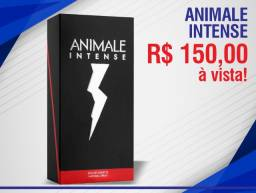 Animale Intense 100ml
