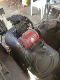 Vendo Compressor Monofásico