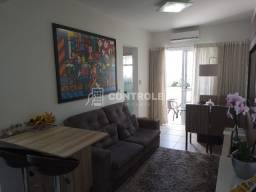 (E.Z) Oportunidade! Apartamento 2 dormitórios, bairro Areias, São José/SC