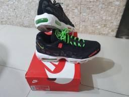 Nike Air Max 95 WorldWide -Ed Limitada