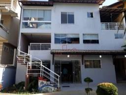 Niterói - Casa Padrão - Camboinhas