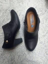 Sapato 36