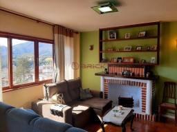 Título do anúncio: Casa com 2 quartos sendo 1 suíte na Vila Muqui