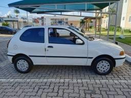 Fiat Palio 97