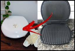 oportunidade Grill George Foreman