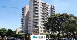 Apartamento à venda com 3 dormitórios em Jardim américa, Dourados cod:232