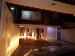 Alugo casa no Pilar. Itamaracá
