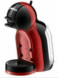 CAFETEIRA DOLCE GUSTO MINI ME 110V