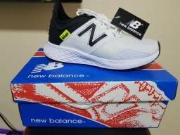 New Balance - ROAV - N°40