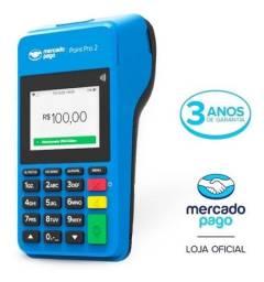 Point Pro 2 Chip Gratuíto Centro Curitiba