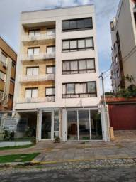 Porto Alegre - Apartamento Padrão - Petrópolis