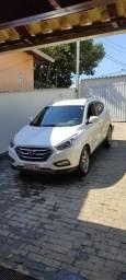 Hyundai IX35 2.0 GL Flex