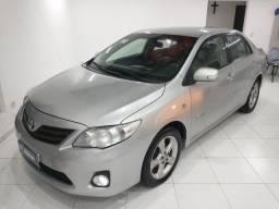 Toyota Corolla XEI 2014 2.0